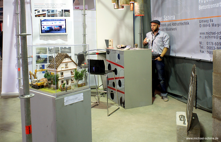 Home und Living Expo